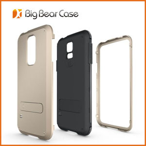 3 in 1 Hybrid Combo S5 Phone Covers