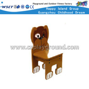 Latest Wooden Classroom Furniture for Children (HD-17501) pictures & photos