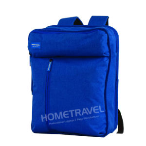 2017 Hot Selling Multifunctional Computer Bag Laptop Bag pictures & photos
