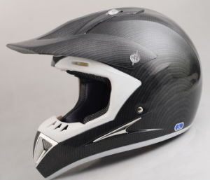 Dirt Bike Helmet - Motorcycle Parts Accessories pictures & photos