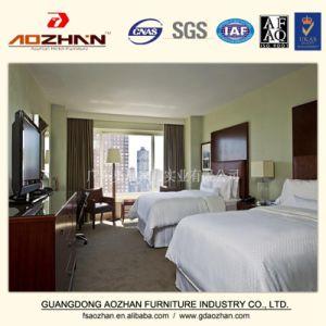5 Star Hotel Twin Room Furniture Set