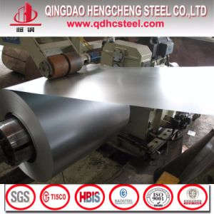 Prime Quality 24 Gauge Galvanized Steel Coil pictures & photos