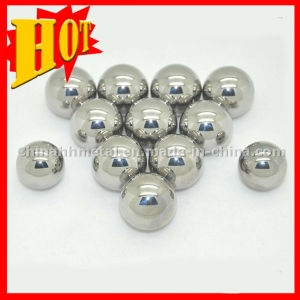 10mm, 20mm Titanium Beads with High Quality pictures & photos