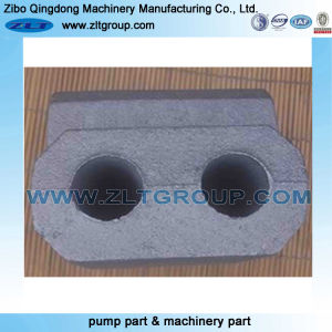 Grey Iron Counter Weight with The Competitive Price pictures & photos