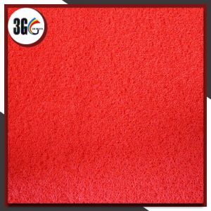 2017 Hot Selling PVC Coil Mat-3G 8 pictures & photos