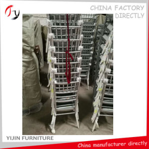 Assembled Whole Design Event Industry Chair (AT-273) pictures & photos