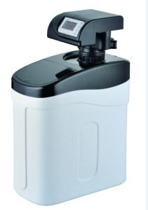 Water Softener for Bathroom Soft-C2 pictures & photos
