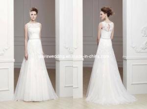 Wedding Gown (WDEI-1335)