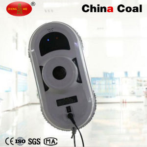 Powerful Automatic Intelligent Window Cleaner Robot pictures & photos