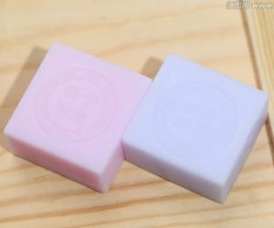 Factory Customized Multipurpose Bar Soap pictures & photos