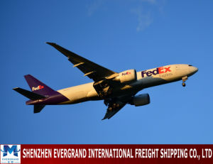 Beijing Air Freight to USA pictures & photos