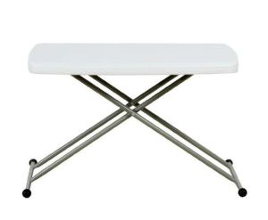 Plastic Folding Tables/Child Table/Kids Table (SY-32sj) pictures & photos