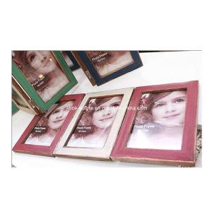 Photo Frame (22012) pictures & photos