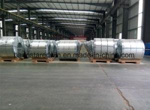 Hot Dipped Galvanized Aluminium Steel pictures & photos