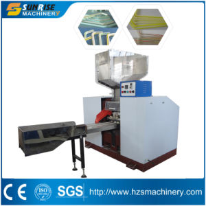 Flexible Straw Forming Machine pictures & photos