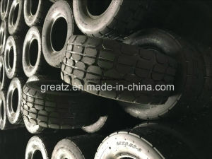 2015 Cheap ATV Tyre Tire 16*8-7 145/70-6 16/6.50-8 pictures & photos