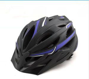 New (FT-58) Take Warning Light Safety Helmet Bicycle Helmet Sport Helmet