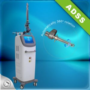 CO2 Fractional Laser with Vaginal Tightening Function pictures & photos