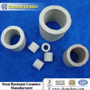 Ceramic Tower Packing Ceramic Raschig Ring China Supplier pictures & photos