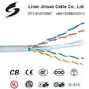 CAT6 UTP Cable