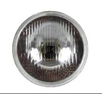 Durable 7 Inch Round Semi-Sealed Beam Headlight and Fog Light pictures & photos
