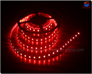 Flexible LED Strip 5050 Lighting
