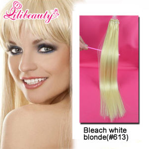 No Tangle No Shed Micro Ring / Loop Hair Extension pictures & photos