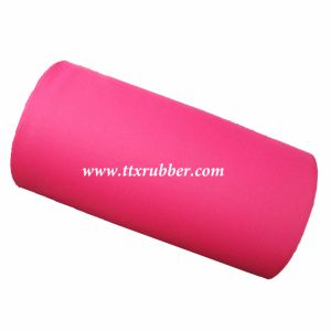 Rubber Moving Floor Runner, Rubber Floor Protector pictures & photos