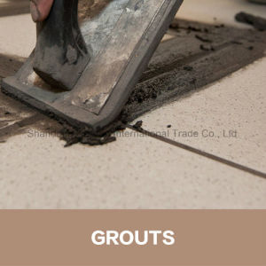 Engineering Grout Additive Mhpc HPMC Admixtures pictures & photos