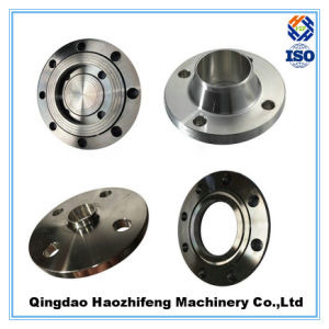 OEM Factory Custom Steel Forging Forged pictures & photos