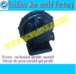 Plastic Injection Mold for Air-Blower, Blowing Machine, Bellows, Air-Blast Gin pictures & photos
