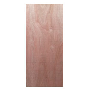 Okoume Plywood for Door Skin 2150X920/820X2.7mm E2 Glue pictures & photos