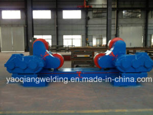 Hot Sale Various Type and Weight Welding Turning Roll pictures & photos
