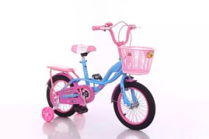 20 Inch Wholesale New Model Cheap Child Bicycle Price/Boys Bike Kids Mountain Bicycle pictures & photos