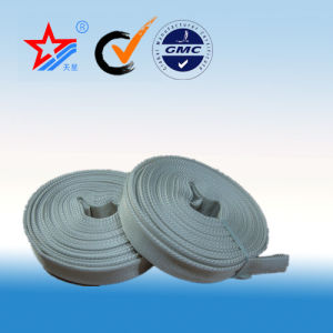 1 Inch PVC Fire Hose Manufacturer pictures & photos