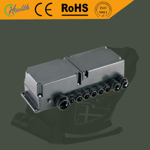 High Quality Low Noise Linear Acuator for Furniture Chair, Car Chair pictures & photos