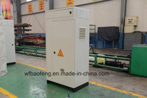 Screw Pump Progressive Cavity Pump Frequency Control Cabinet VSD VFD pictures & photos
