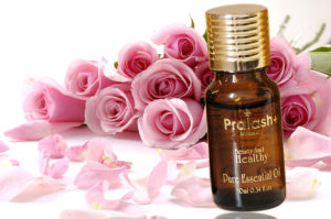 Neck and Shoulder Adjustment Essential Oil 100% Natural Oil Beauty Massage Oil Pure Essential Oil pictures & photos