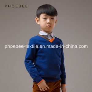 Baby Boys Wear Clothing Children Clothes for Kids pictures & photos
