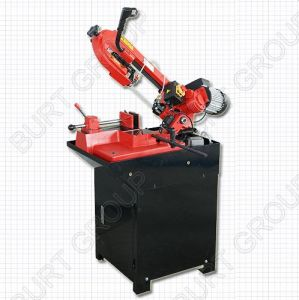 """6"""" Metal Band Saw with Gear Drive (MCB150GC) pictures & photos"""
