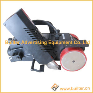 PVC Hot Air Banner Welder (BT-WM-007) pictures & photos
