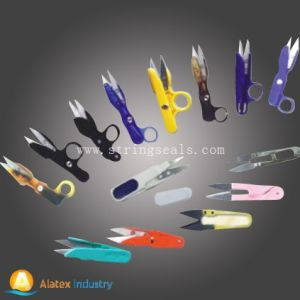 Hot Sell Various Yarn Cutter Scissor pictures & photos