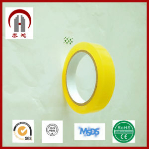 BOPP Office Adhesive Stationery Tape pictures & photos