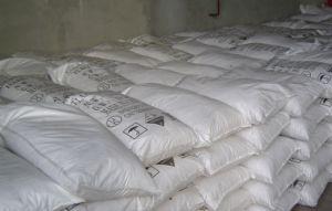 Purity 70% Sodium Hydrosulfide, Sodium Hydrosulphide pictures & photos