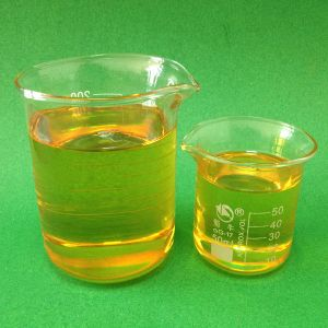 99% Hot-Sale Liquid Anabolic Raw Steroid EQ Boldenone Undecylenate pictures & photos
