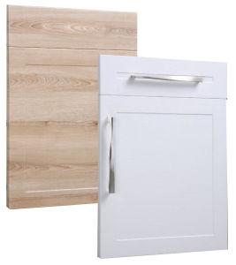 Credenzas Doors (0639)