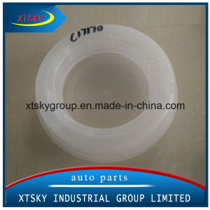 Xtsky High Quality Plastic Mold Air Filter PU Mould C17170 pictures & photos