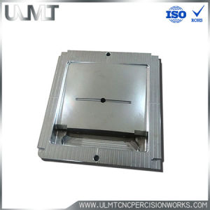 Experienced Phone Protection Case Pattern Style Injection Mould pictures & photos