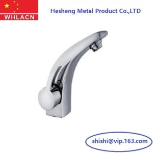 Stainless Steel Water Taps Faucet for Kitchen Sanitary Ware pictures & photos
