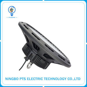 High Power IP65 160W UFO LED High Bay Light pictures & photos